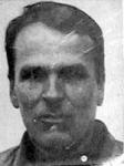 Григорий Карпович Бугаенко