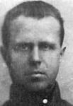 Василий Емельянович Баукин