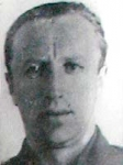 Константин Васильевич Белоусов